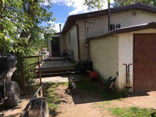 Photo 26: 5110 49 Street: Newbrook House for sale : MLS®# E4120893