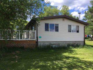 Photo 1: 5110 49 Street: Newbrook House for sale : MLS®# E4120893