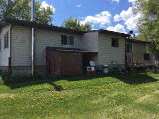 Photo 25: 5110 49 Street: Newbrook House for sale : MLS®# E4120893