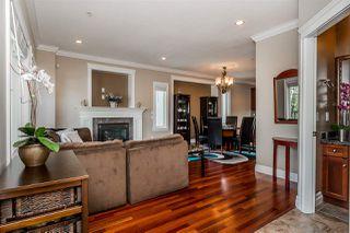 Photo 3: 24326 102 Avenue in Maple Ridge: Albion House for sale : MLS®# R2294227