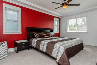 Photo 10: 24326 102 Avenue in Maple Ridge: Albion House for sale : MLS®# R2294227