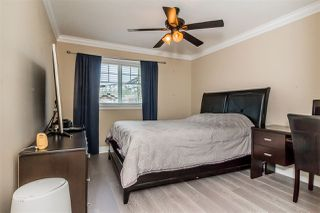 Photo 17: 24326 102 Avenue in Maple Ridge: Albion House for sale : MLS®# R2294227