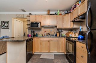 Photo 20: 24326 102 Avenue in Maple Ridge: Albion House for sale : MLS®# R2294227