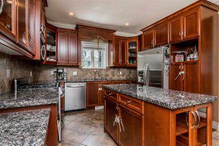 Photo 7: 24326 102 Avenue in Maple Ridge: Albion House for sale : MLS®# R2294227