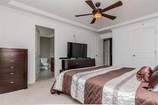 Photo 14: 24326 102 Avenue in Maple Ridge: Albion House for sale : MLS®# R2294227