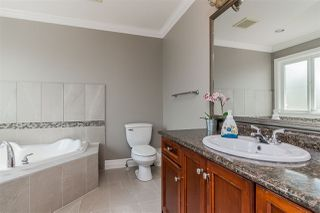 Photo 11: 24326 102 Avenue in Maple Ridge: Albion House for sale : MLS®# R2294227