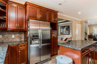 Photo 9: 24326 102 Avenue in Maple Ridge: Albion House for sale : MLS®# R2294227