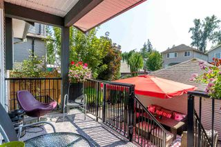 Photo 19: 24326 102 Avenue in Maple Ridge: Albion House for sale : MLS®# R2294227
