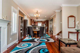 Photo 4: 24326 102 Avenue in Maple Ridge: Albion House for sale : MLS®# R2294227