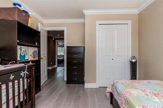 Photo 16: 24326 102 Avenue in Maple Ridge: Albion House for sale : MLS®# R2294227