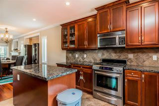 Photo 8: 24326 102 Avenue in Maple Ridge: Albion House for sale : MLS®# R2294227