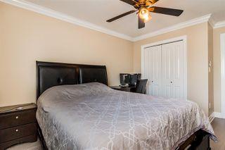 Photo 18: 24326 102 Avenue in Maple Ridge: Albion House for sale : MLS®# R2294227