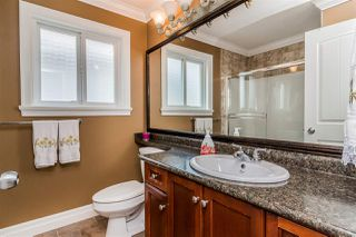Photo 13: 24326 102 Avenue in Maple Ridge: Albion House for sale : MLS®# R2294227