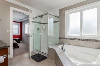 Photo 12: 24326 102 Avenue in Maple Ridge: Albion House for sale : MLS®# R2294227