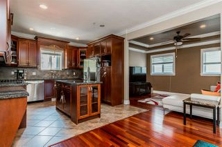 Photo 6: 24326 102 Avenue in Maple Ridge: Albion House for sale : MLS®# R2294227