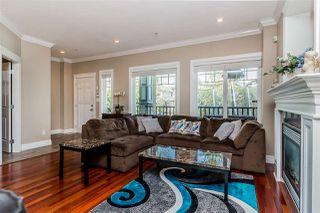 Photo 5: 24326 102 Avenue in Maple Ridge: Albion House for sale : MLS®# R2294227