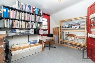 Photo 15: 202 Lenore Street in Winnipeg: Wolseley Residential for sale (5B)  : MLS®# 1822838