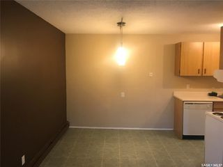 Photo 5: 131 425 115th Street East in Saskatoon: Forest Grove Residential for sale : MLS®# SK745127