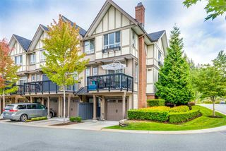 "Photo 20: 85 1338 HAMES Crescent in Coquitlam: Burke Mountain Townhouse for sale in ""FARRINGTON PARK"" : MLS®# R2301743"