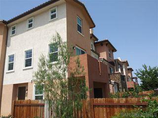 Photo 5: EL CAJON House for rent : 3 bedrooms : 539 Camden Yards Way