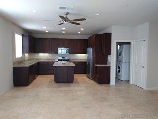 Photo 6: EL CAJON House for rent : 3 bedrooms : 539 Camden Yards Way