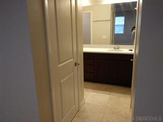 Photo 9: EL CAJON House for rent : 3 bedrooms : 539 Camden Yards Way