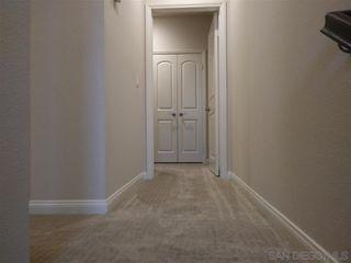 Photo 7: EL CAJON House for rent : 3 bedrooms : 539 Camden Yards Way