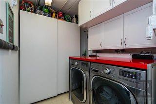 Photo 20: 306 255 Wellington Crescent in Winnipeg: Condominium for sale (1B)  : MLS®# 1824763