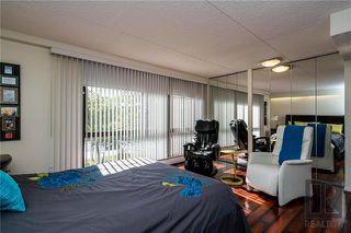 Photo 14: 306 255 Wellington Crescent in Winnipeg: Condominium for sale (1B)  : MLS®# 1824763