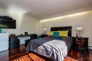 Photo 13: 306 255 Wellington Crescent in Winnipeg: Condominium for sale (1B)  : MLS®# 1824763