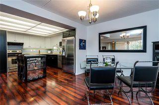 Photo 8: 306 255 Wellington Crescent in Winnipeg: Condominium for sale (1B)  : MLS®# 1824763