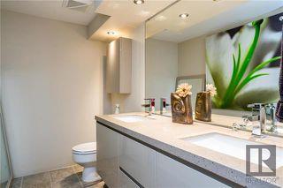 Photo 17: 306 255 Wellington Crescent in Winnipeg: Condominium for sale (1B)  : MLS®# 1824763