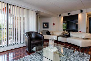 Photo 6: 306 255 Wellington Crescent in Winnipeg: Condominium for sale (1B)  : MLS®# 1824763