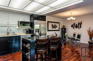 Photo 11: 306 255 Wellington Crescent in Winnipeg: Condominium for sale (1B)  : MLS®# 1824763