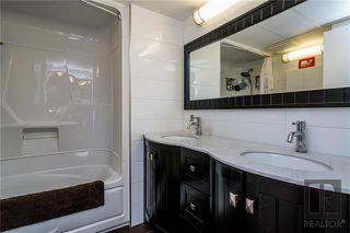 Photo 15: 306 255 Wellington Crescent in Winnipeg: Condominium for sale (1B)  : MLS®# 1824763