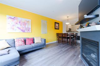 "Photo 7: 332 1185 PACIFIC Street in Coquitlam: North Coquitlam Condo for sale in ""CENTREVILLE"" : MLS®# R2305545"