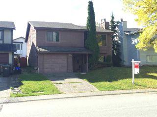 Photo 2: 2558 HARRIER Drive in Coquitlam: Eagle Ridge CQ House for sale : MLS®# R2306880