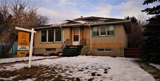 Main Photo: 12241 54 Street in Edmonton: Zone 06 House for sale : MLS®# E4129868
