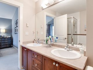 """Photo 9: 24 19932 70 Avenue in Langley: Willoughby Heights Townhouse for sale in """"SUMMERWOOD"""" : MLS®# R2308765"""