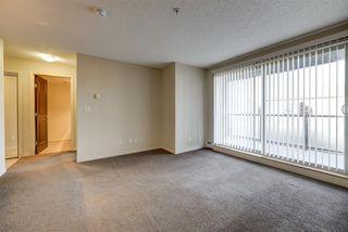 Photo 5: 211 13908 136 Street in Edmonton: Zone 27 Condo for sale : MLS®# E4133933