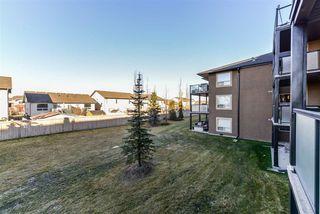 Photo 15: 211 13908 136 Street in Edmonton: Zone 27 Condo for sale : MLS®# E4133933