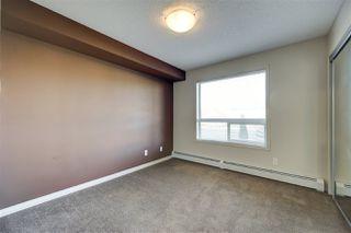 Photo 8: 211 13908 136 Street in Edmonton: Zone 27 Condo for sale : MLS®# E4133933