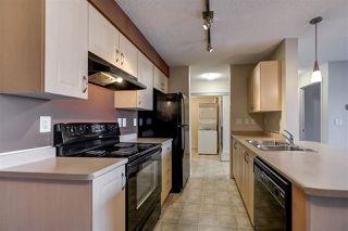 Photo 3: 211 13908 136 Street in Edmonton: Zone 27 Condo for sale : MLS®# E4133933
