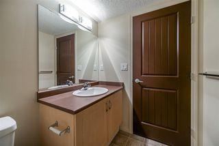 Photo 9: 211 13908 136 Street in Edmonton: Zone 27 Condo for sale : MLS®# E4133933