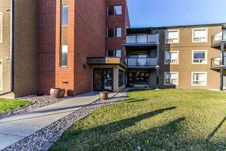 Photo 18: 211 13908 136 Street in Edmonton: Zone 27 Condo for sale : MLS®# E4133933
