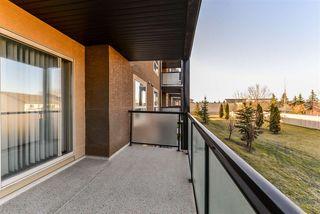 Photo 14: 211 13908 136 Street in Edmonton: Zone 27 Condo for sale : MLS®# E4133933