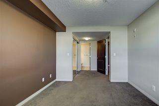 Photo 11: 211 13908 136 Street in Edmonton: Zone 27 Condo for sale : MLS®# E4133933