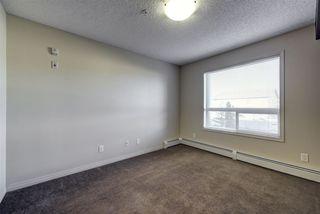 Photo 10: 211 13908 136 Street in Edmonton: Zone 27 Condo for sale : MLS®# E4133933