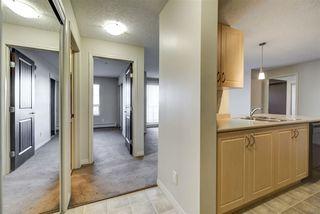 Photo 2: 211 13908 136 Street in Edmonton: Zone 27 Condo for sale : MLS®# E4133933