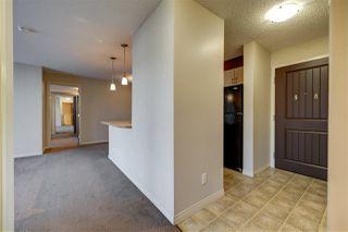 Photo 6: 211 13908 136 Street in Edmonton: Zone 27 Condo for sale : MLS®# E4133933
